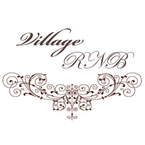Village_RNB