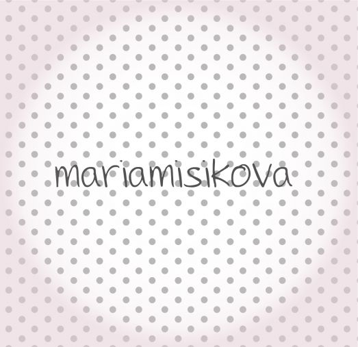 mariamisikova