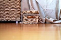 Košíky - Kúpeľňový set DIPAK - 3742188_