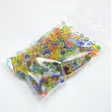 - Rokajl farebný 3mm balenie 15g - 3748693_