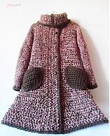 Kabáty - mon amour - 3747099_