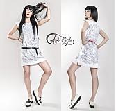 Šaty - Illusions - 3759608_