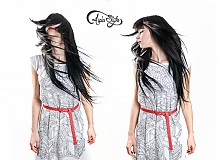 Šaty - Illusions - 3759609_