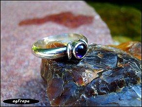 Prstene - Finom - 3763039_