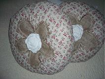 Úžitkový textil - vankúš - 3765082_