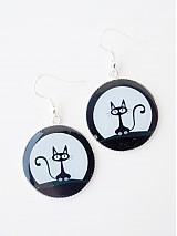 - Mačičky - 3780573_
