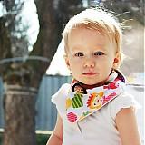 Detské doplnky - Princezná. - 3790714_