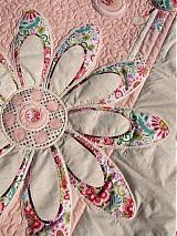 Úžitkový textil -  - 3794514_