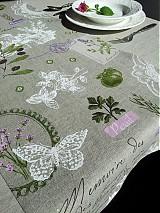 Úžitkový textil -  - 3793393_