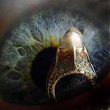 Prstene - Pôvodný spev - 3797904_