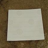 - Papier na fusing tenký - 0,1 mm - 3795452_