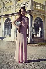 Šaty - IrinaDress - 3797298_