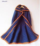 Kabáty - Glamour - 3795740_