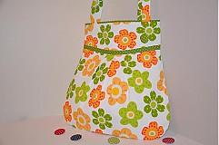 Veľké tašky - JARNÁ - 3821744_