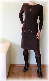 Šaty - Šaty vz.144 - 3823884_