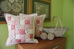 Úžitkový textil - SET 2 ks za super cenu - 3835344_