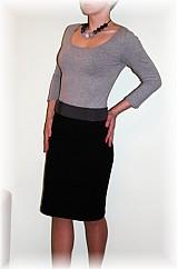 Šaty - Šaty vz.171 - 3838229_