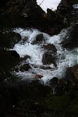 Fotografie - Foto - voda - 3836679_
