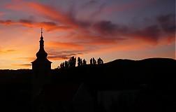 Fotografie - Západovka - 3835397_