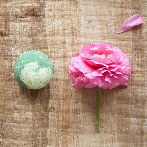 Cukrová pivonka - žihľavový šampúch® 30g