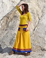 Sukne - Ethno - Maroko - 3835582_