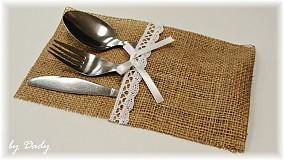 Úžitkový textil -  - 3840687_