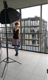 Šaty - Šaty FELÍCIE - 3842524_