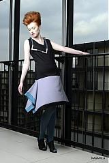Šaty - Šaty FELÍCIE - 3842525_