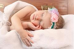 Detské doplnky - Lulu - 3846135_