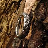 Prstene - Pán prsteňov - 3844543_