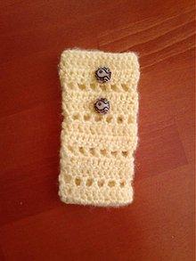 Na mobil - puzdro na mobil - 3843838_