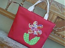 Veľké tašky - zAkviTnutááá kráska ..... - 3853181_