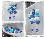 - Modrá lagúna - 3869219_