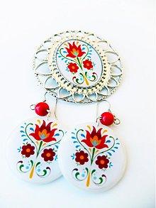 Sady šperkov - Sada Žigmund 1 - 3865900_