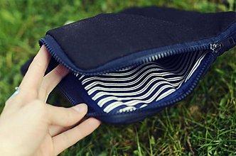 Na notebook - obal na tablet,netbook - 3872433_