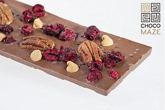 Potraviny - Veverišňa - 3873230_
