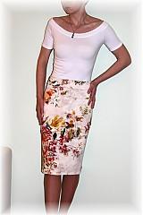 Tričká - Triko vz.054 více možností barev - 3879146_