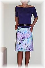 Tričká - Triko vz.054 více možností barev - 3879152_