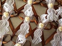 Pierka - Mňam ! čokoláda so šľahačkou - 3879928_