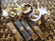 Pierka - Mňam ! čokoláda so šľahačkou - 3879932_
