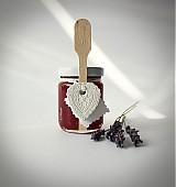 Darčeky pre svadobčanov - Láska ide cez žalúdok-6 - 3879934_