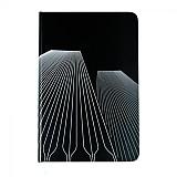 Papiernictvo - Zápisník A5 Twins - 3883652_