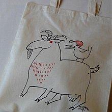 Nákupné tašky - KOZENKA - nákupní taška - 3897538_