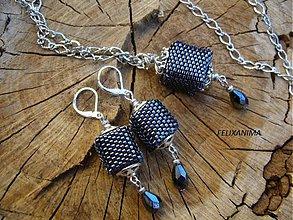 Sady šperkov - Sada LUGERA - 3896958_