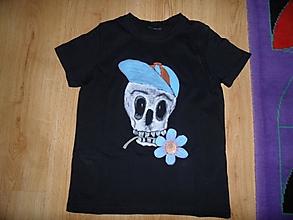 Detské oblečenie - detské tričko - 3901276_