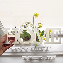 Tabuľky - HOME SWEET HOME - 3902455_