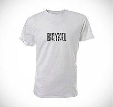 Oblečenie - Bicykel - 3901479_