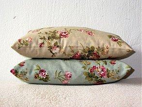 Úžitkový textil - ...liečivé tajomstvá starých materí... - 3904789_