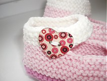 Ružovučké