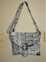 Na notebook - JAYA - taška na notebuk - 3903469_